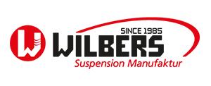 www.wilbers.de