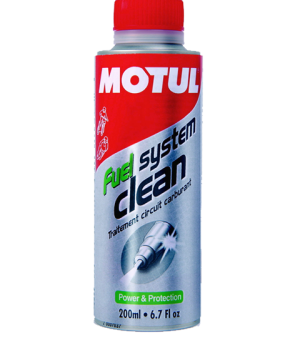 fuel_system_clean_200ml_front-b300f257