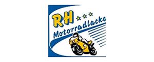 www.motorradlack.de