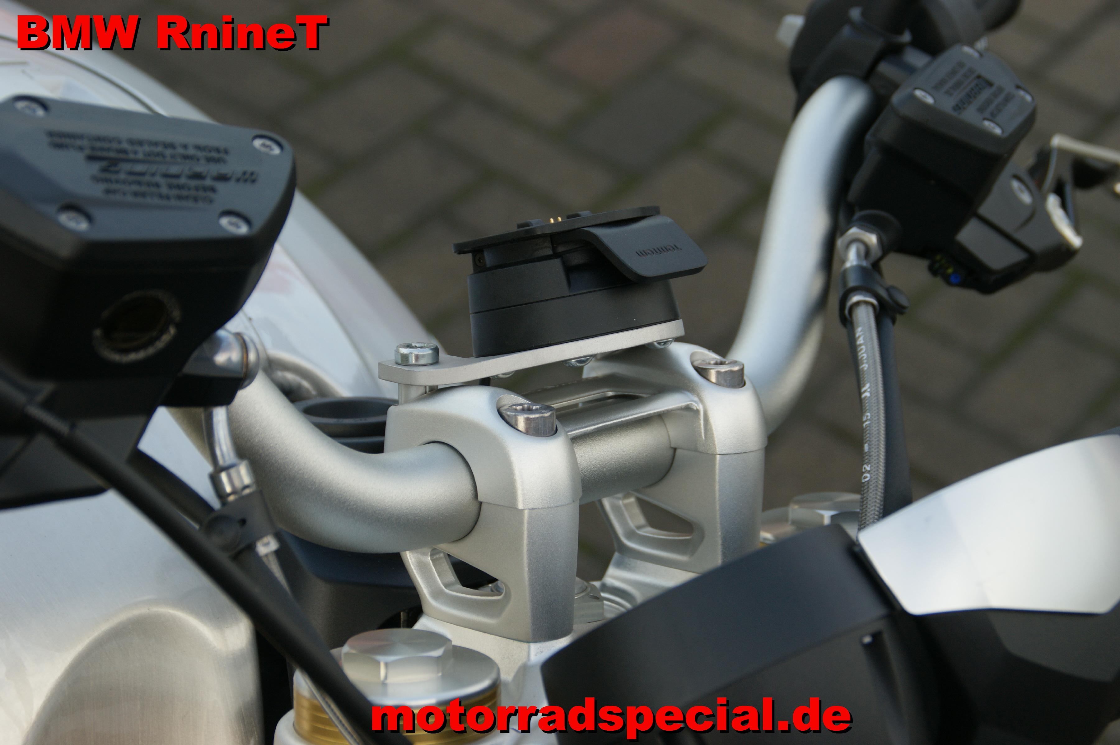 BMW-RnineT_Navigationshalter_Navihalter_Navihalterung_4