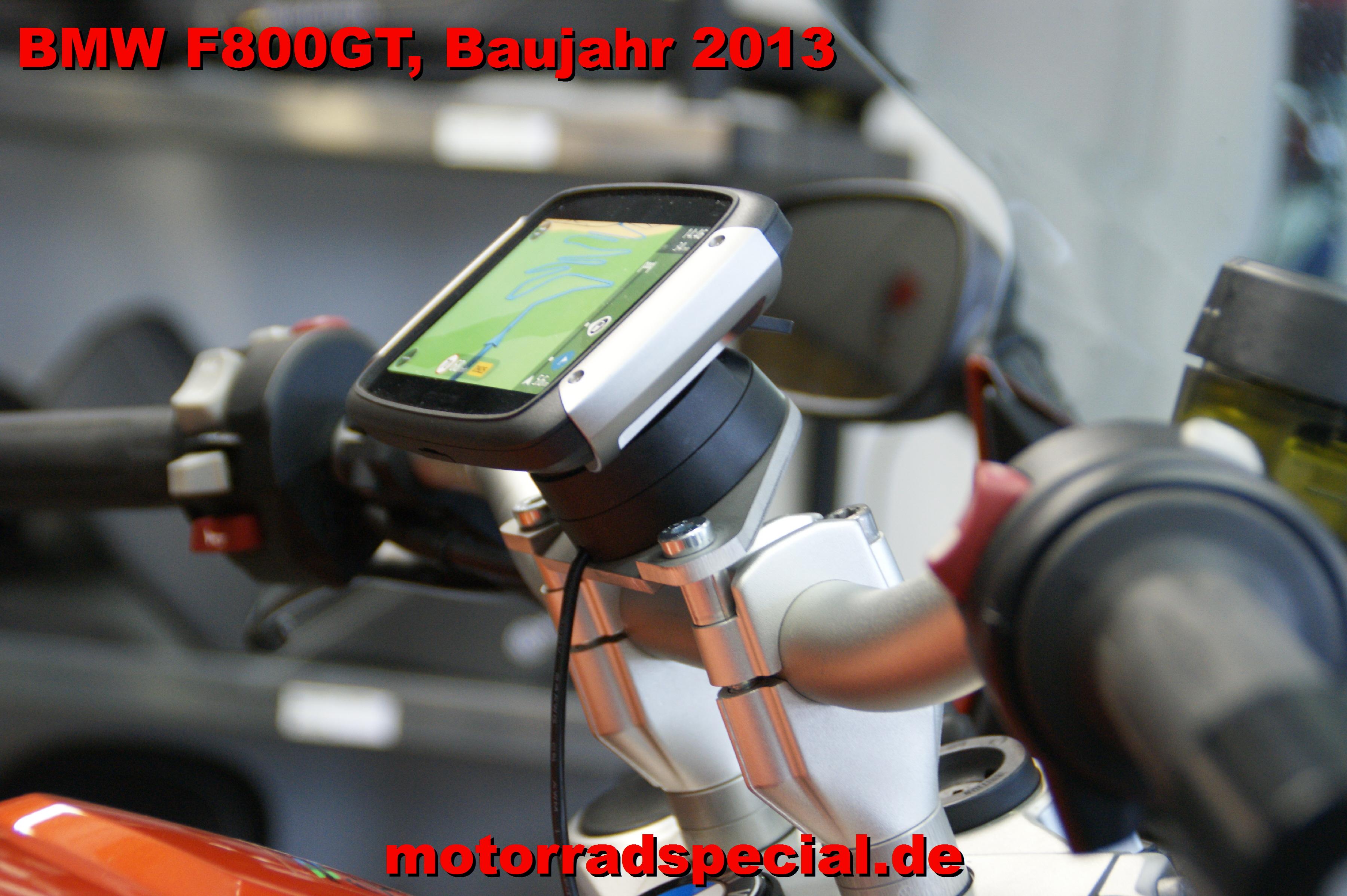 BMW_F800GT_Bauahr2013_Navigationshalterung_Navihalter_Navihalterung_3