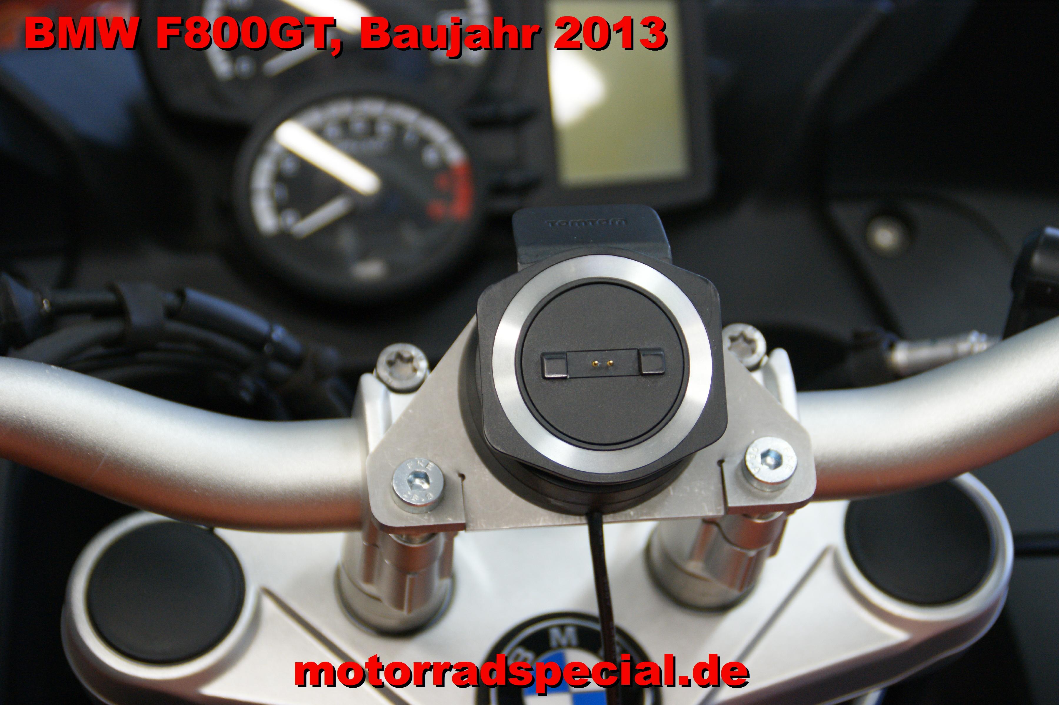 BMW_F800GT_Baujahr2013_Navigationshalterung_Navihalter_Navihalterung_4