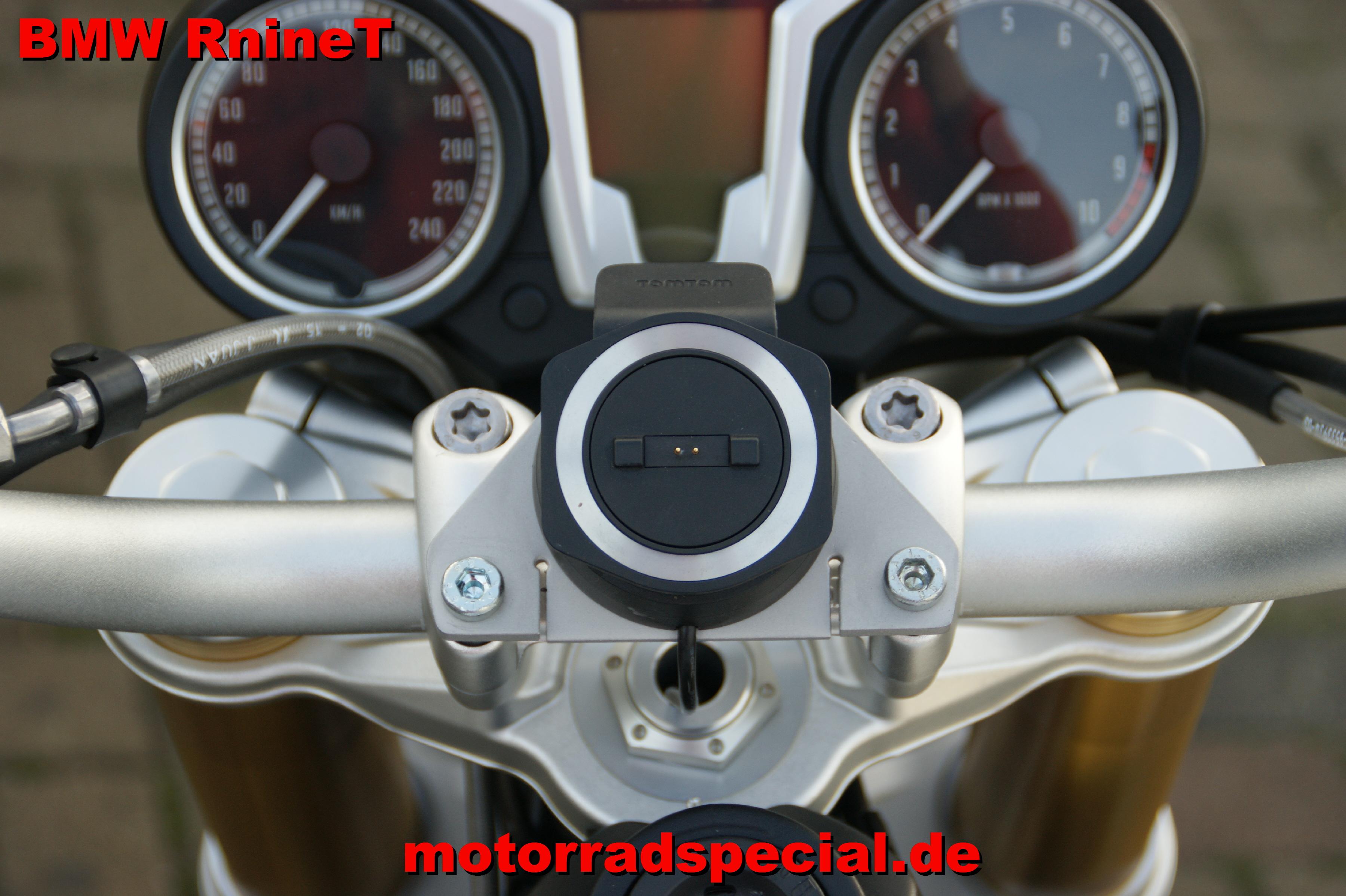 BMW_RnineT_Navigationshalter_Navihalter_Navihalterung_3