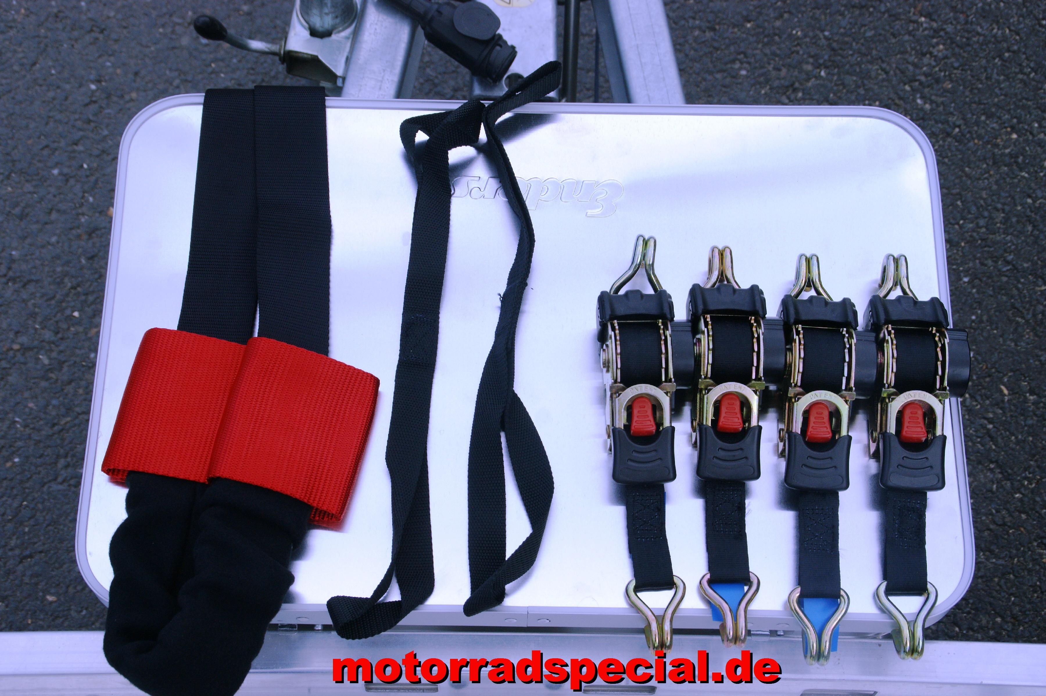 Motorrad Special-Leihänger-mittel-6