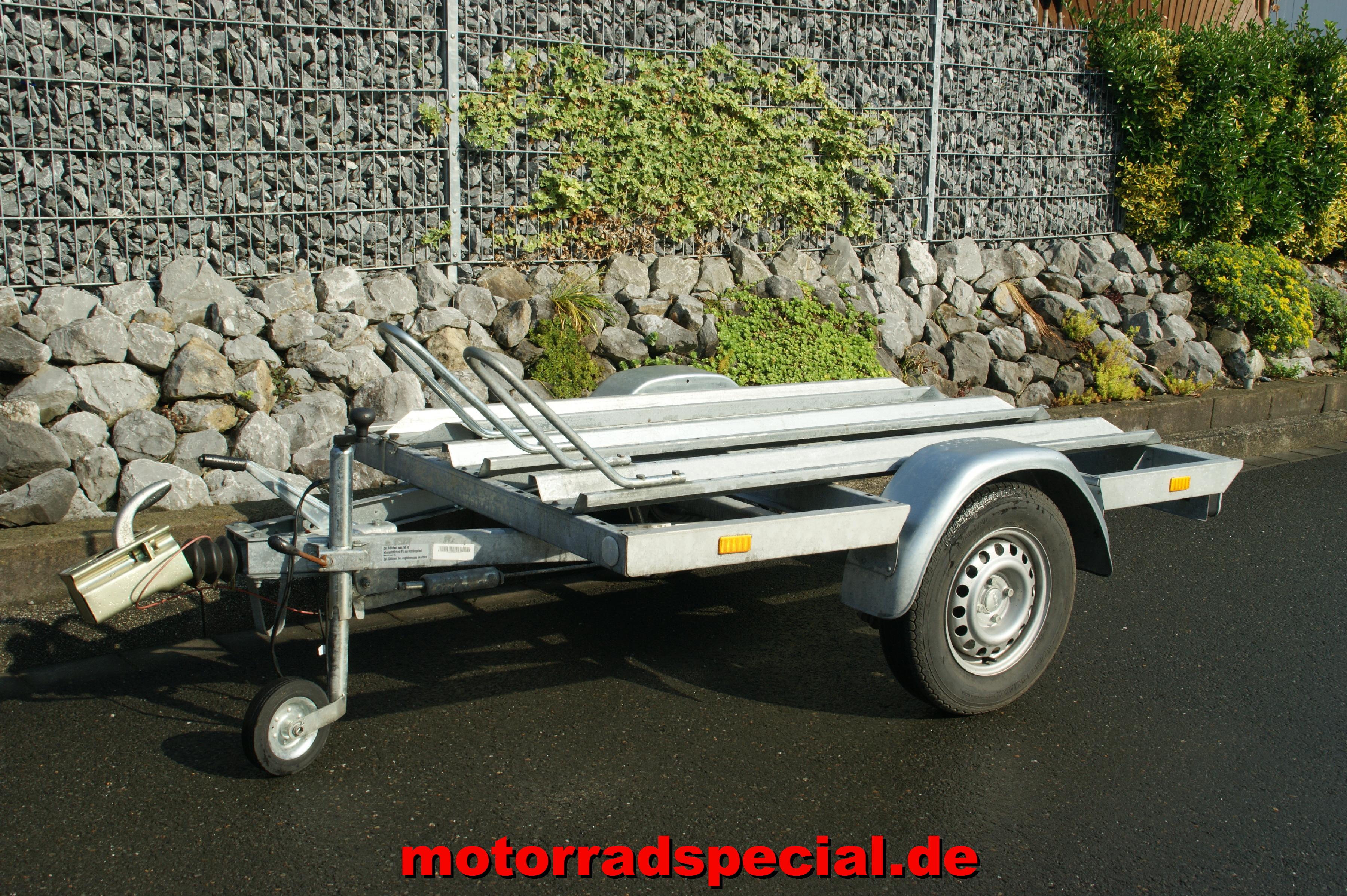 Motorrad Special-Leihänger_klein_1
