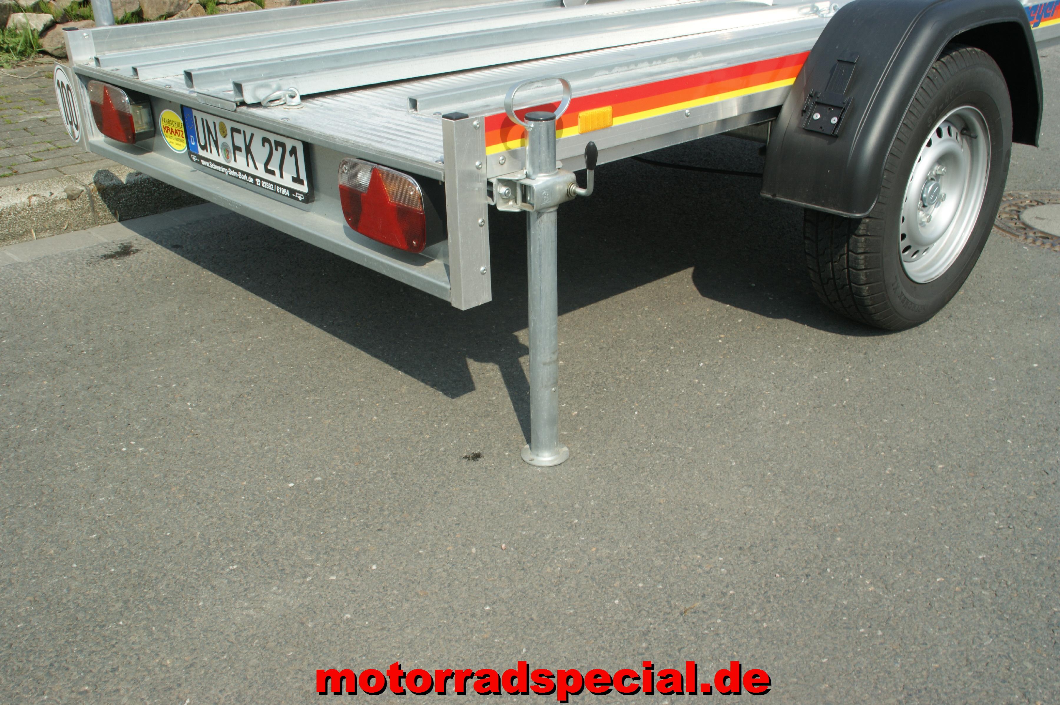 Motorrad Special_Leihänger-mittel_1