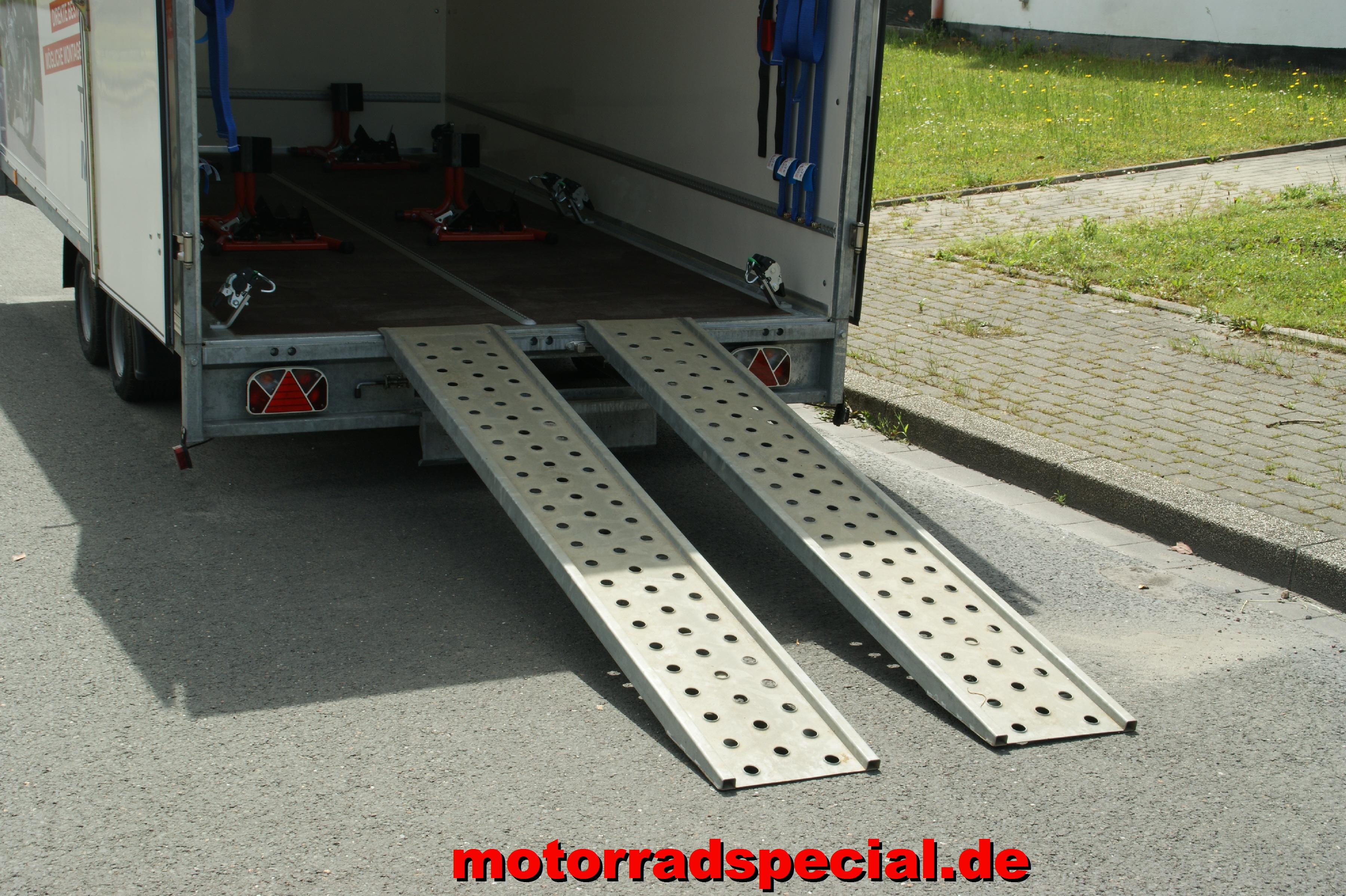 Motorrad Special_Leihänger_3