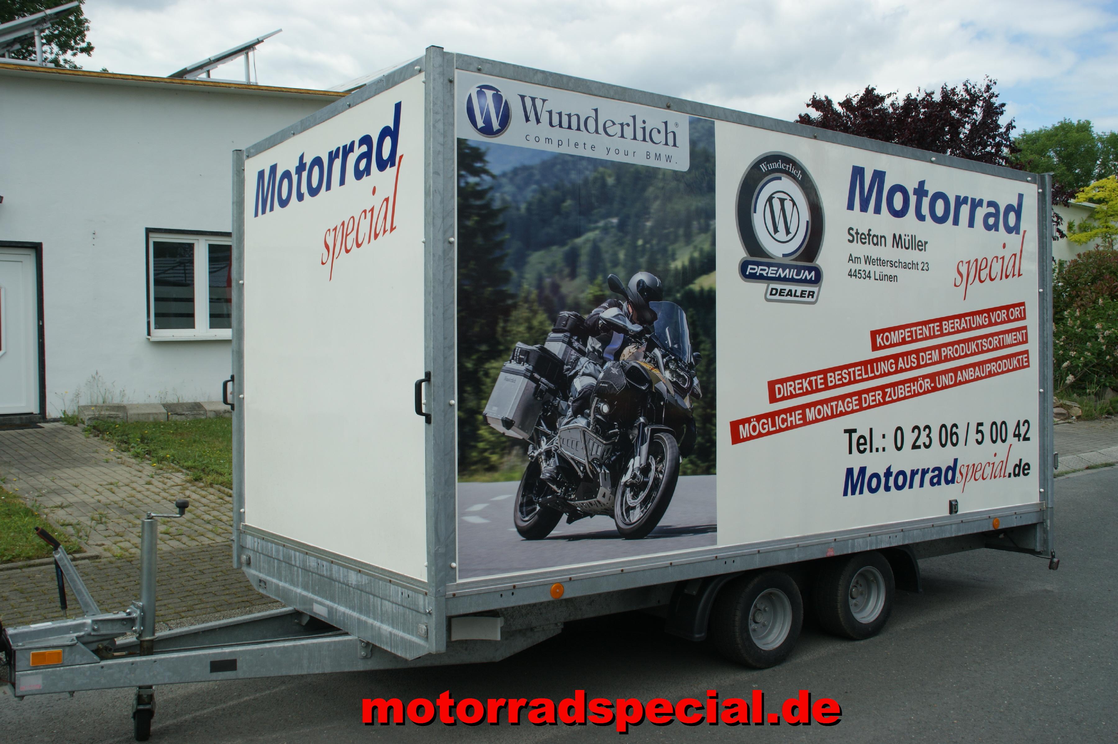 Motorrad Special_Leihänger_4
