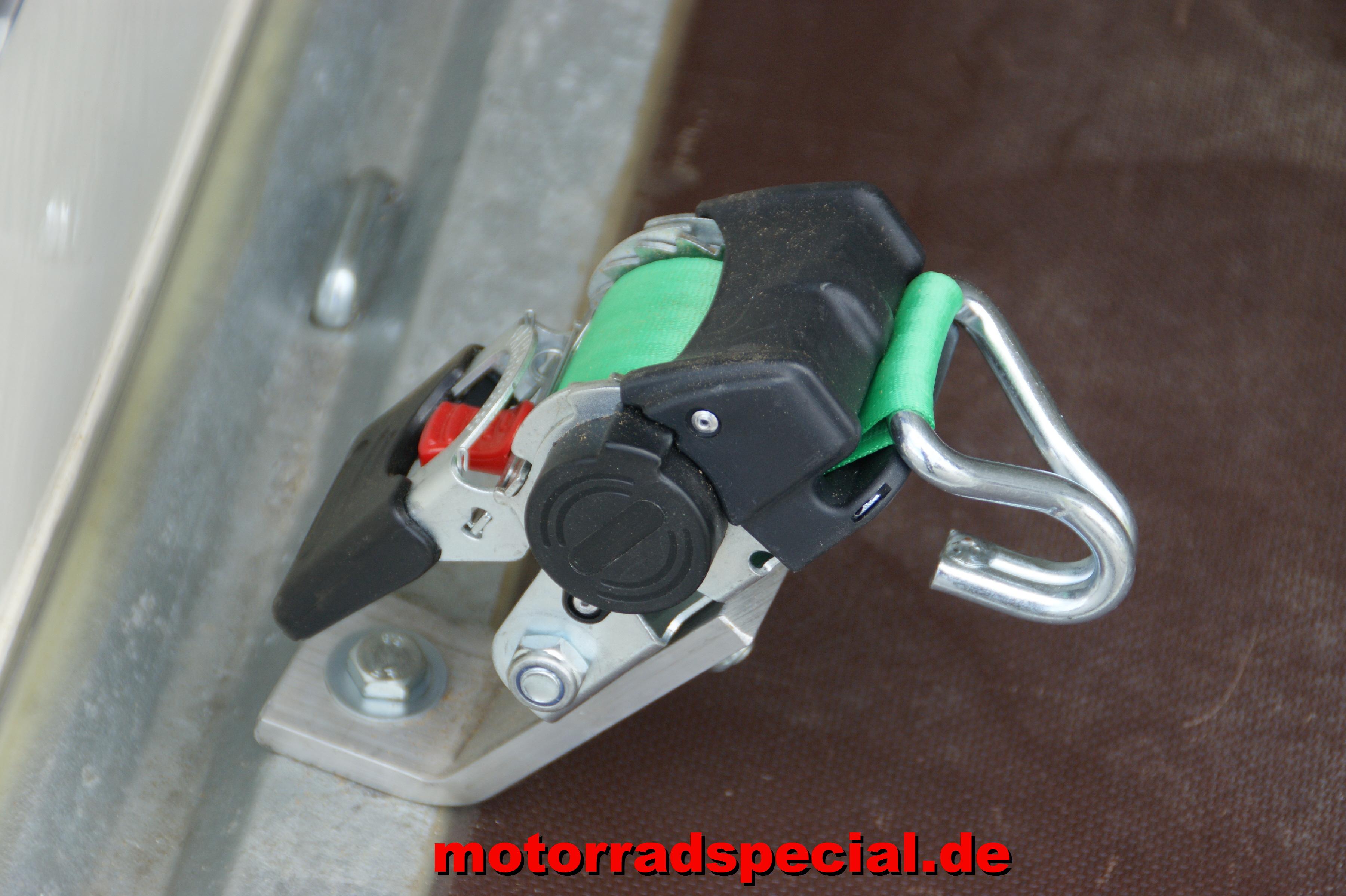 Motorrad Special_Leihänger_5