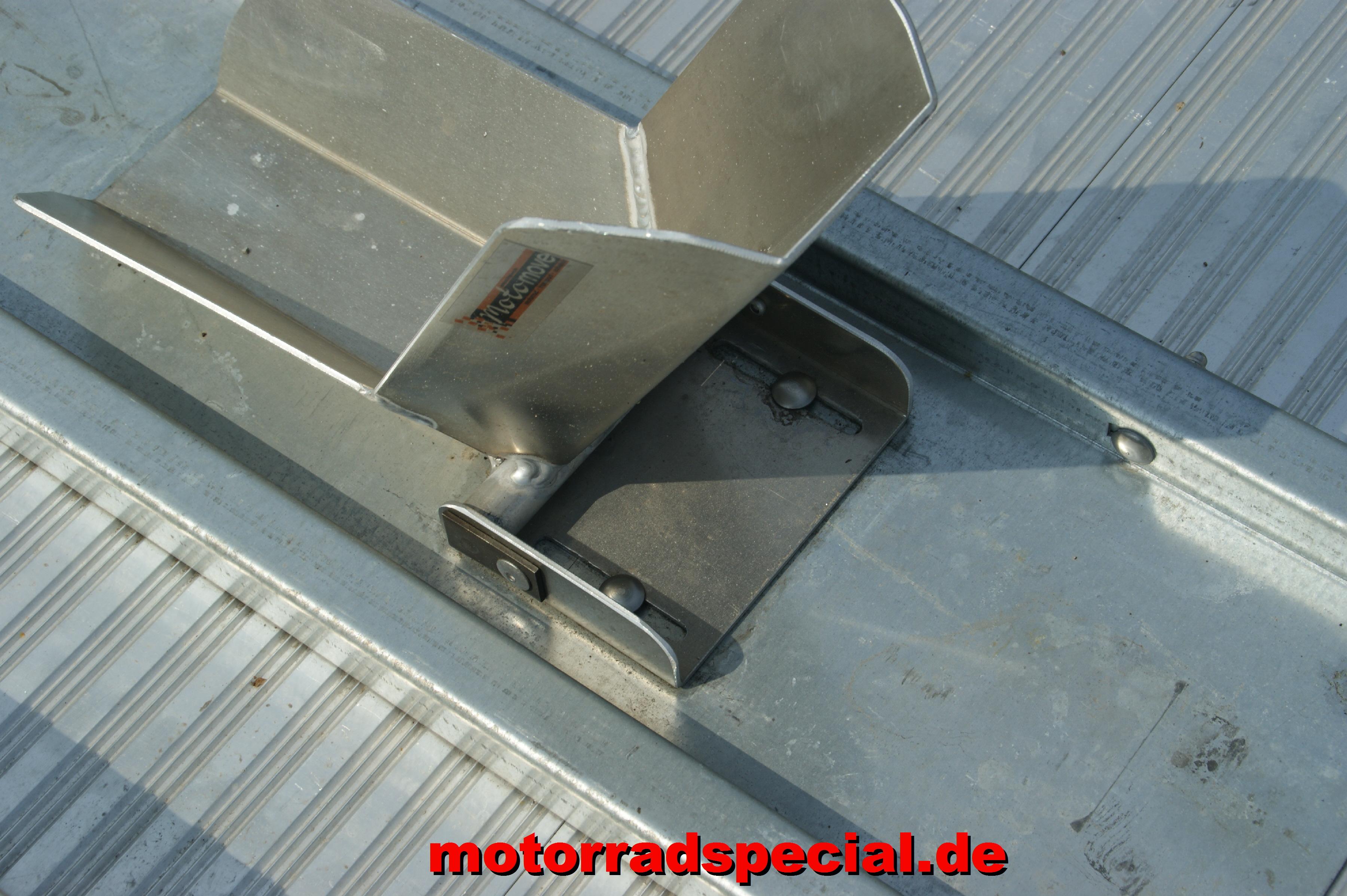 Motorrad Special_Leihänger_mittel
