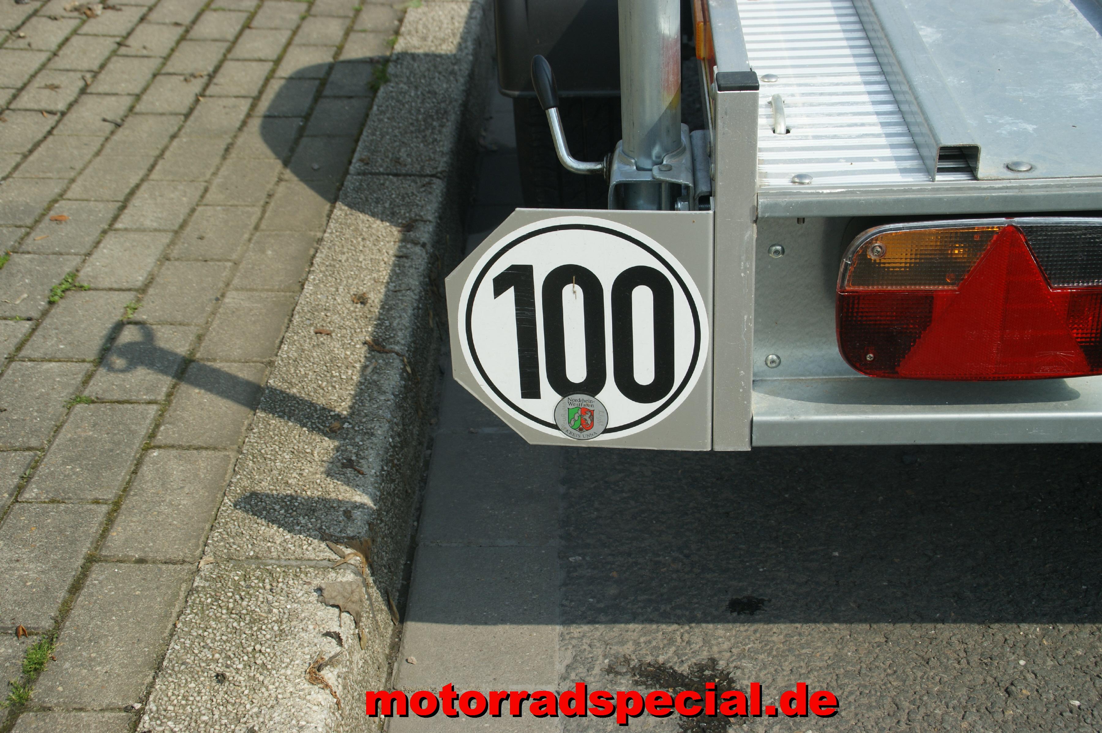 Motorrad Special_Leihänger_mittel_3
