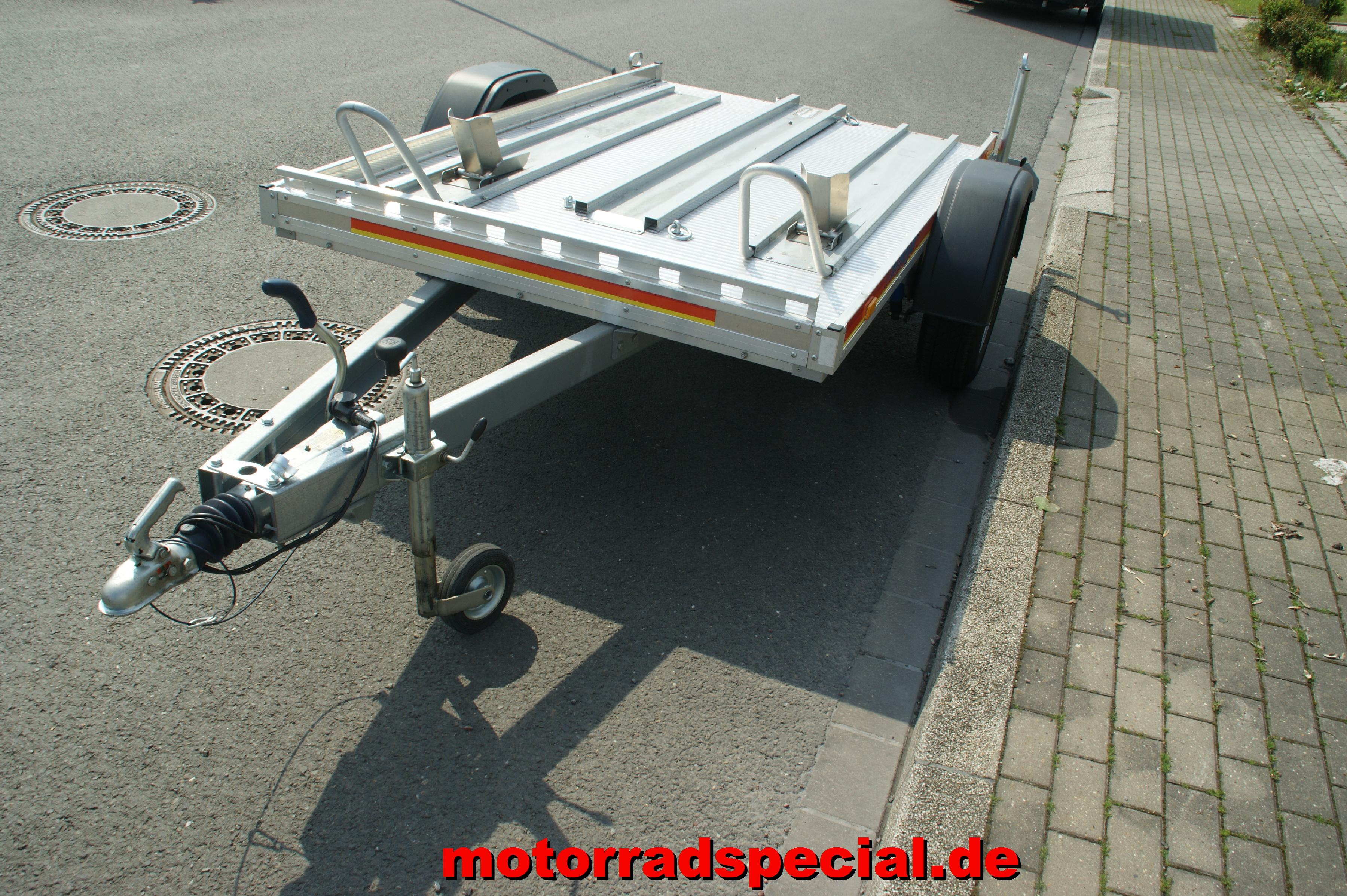 Motorrad Special_Leihänger_mittel_4