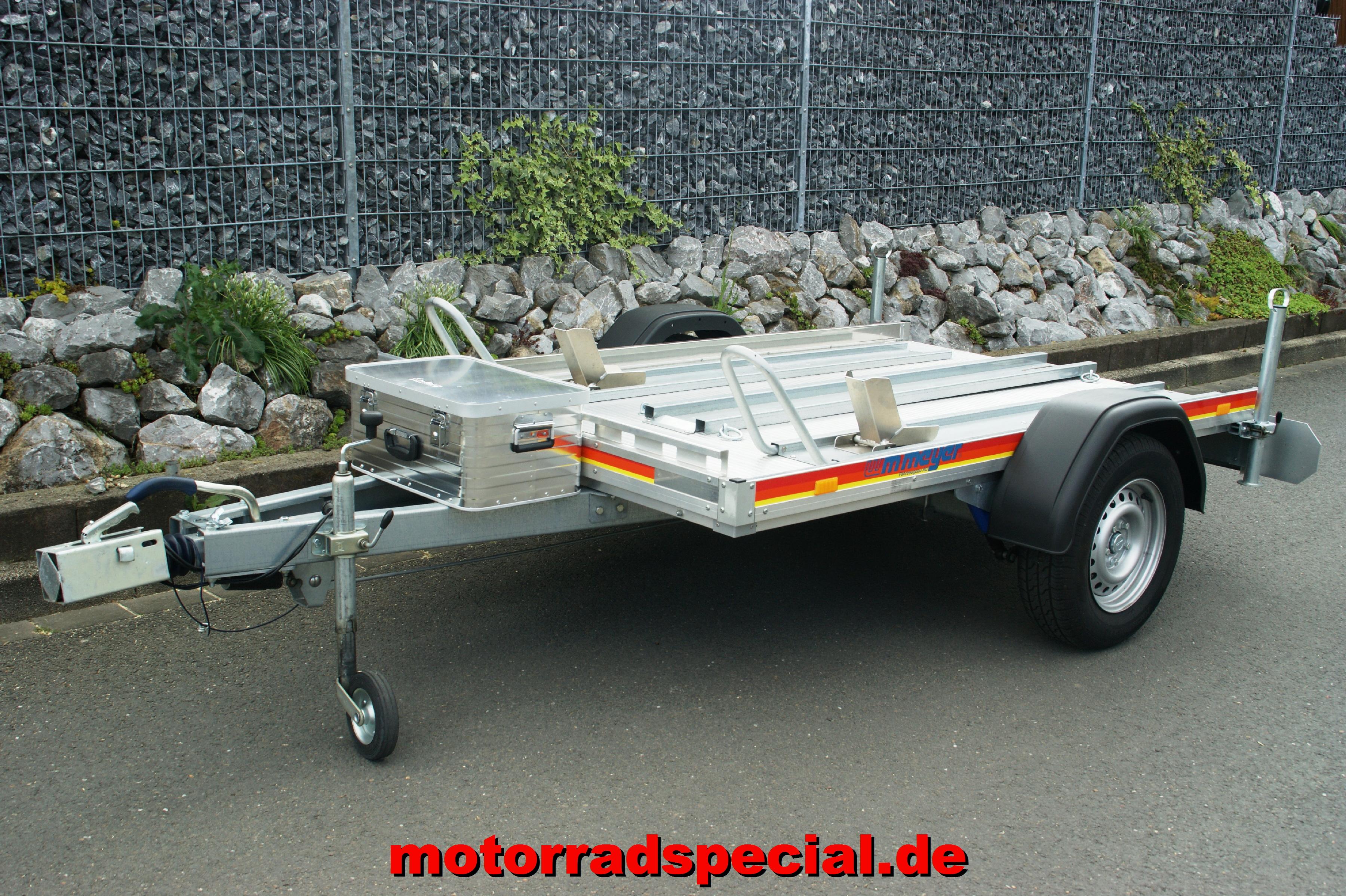 Motorrad Special_Leihänger_mittel_5