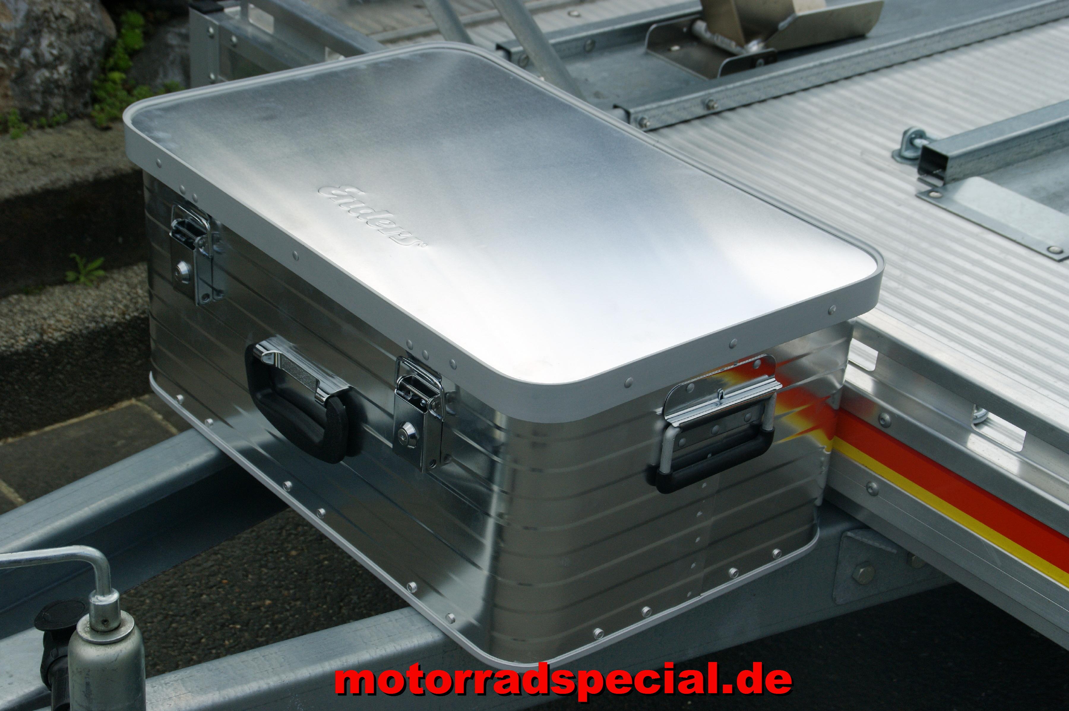 Motorrad Special_Leihänger_mittel_6