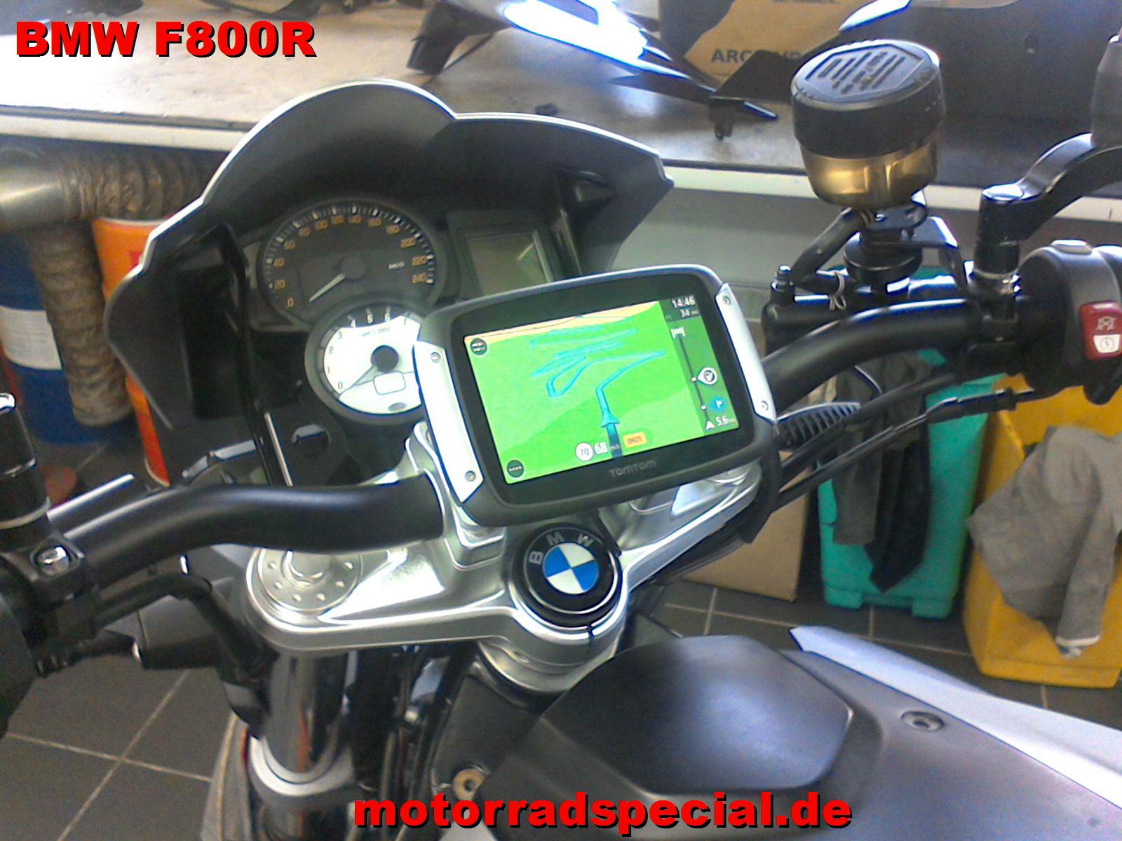 BMW_F800R_Navigationshalter_Navihalter_Navihalterung_2