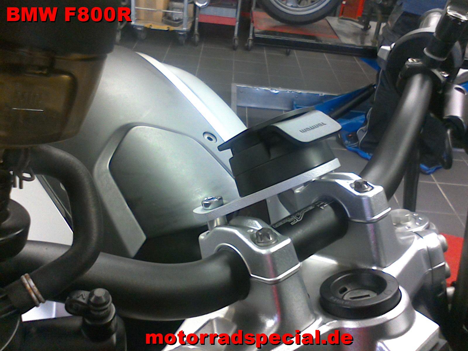 BMW_F800R_Navigationshalter_Navihalter_Navihalterung_5