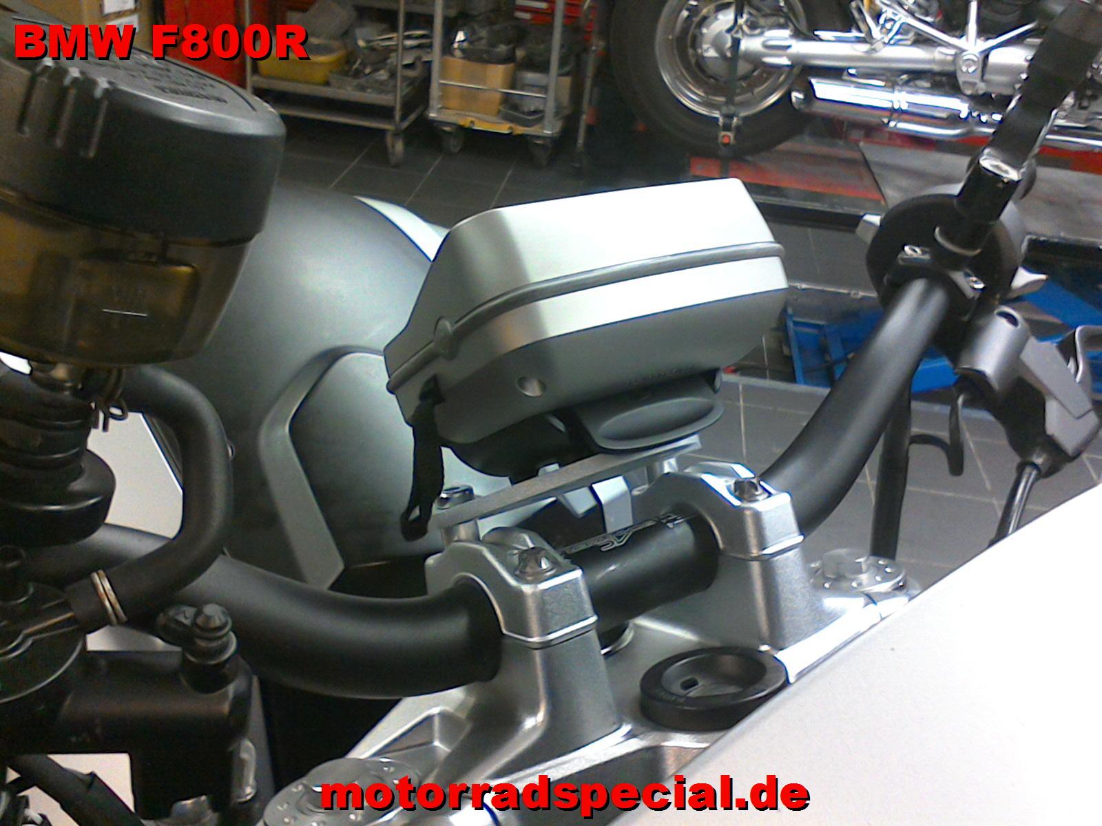 BMW_F800R_Navigationshalter_Rider2_Navihalter_Navihalterung_2