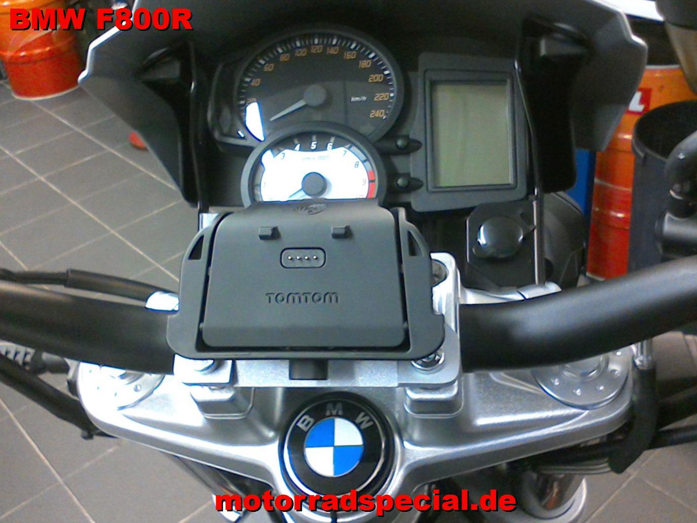 BMW_F800R_Navigationshalter_Rider2_Navihalter_Navihalterung_3