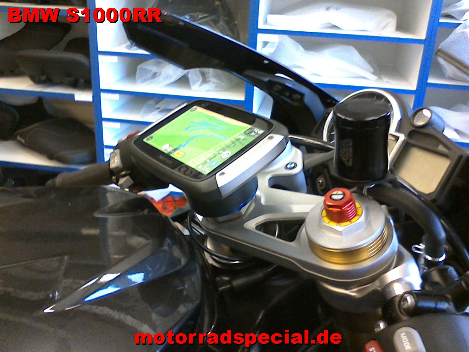 BMW_S1000RR_S1000R_Navigationshalter_Navihalter_Navihalterung1