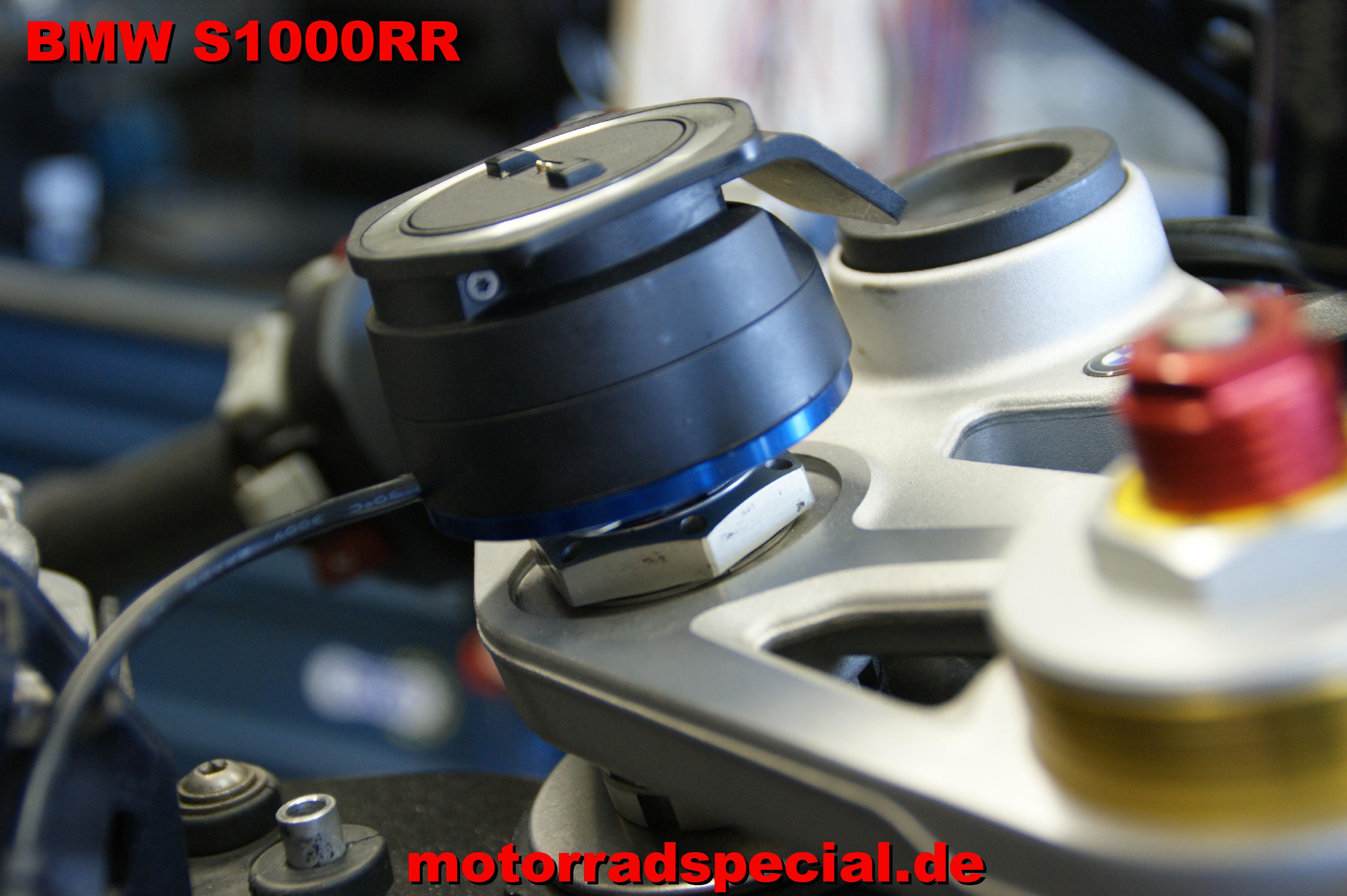 BMW_S1000RR_S1000R_Navigationshalter_Navihalter_Navihalterung3