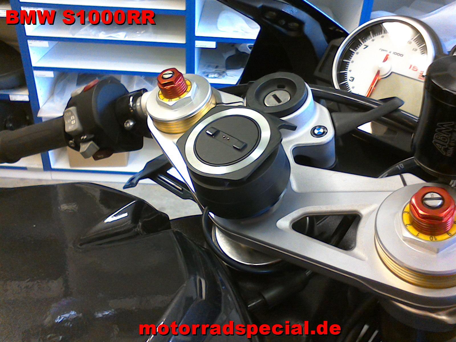 BMW_S1000RR_S1000R_Navigationshalter_Navihalter_Navihalterung4