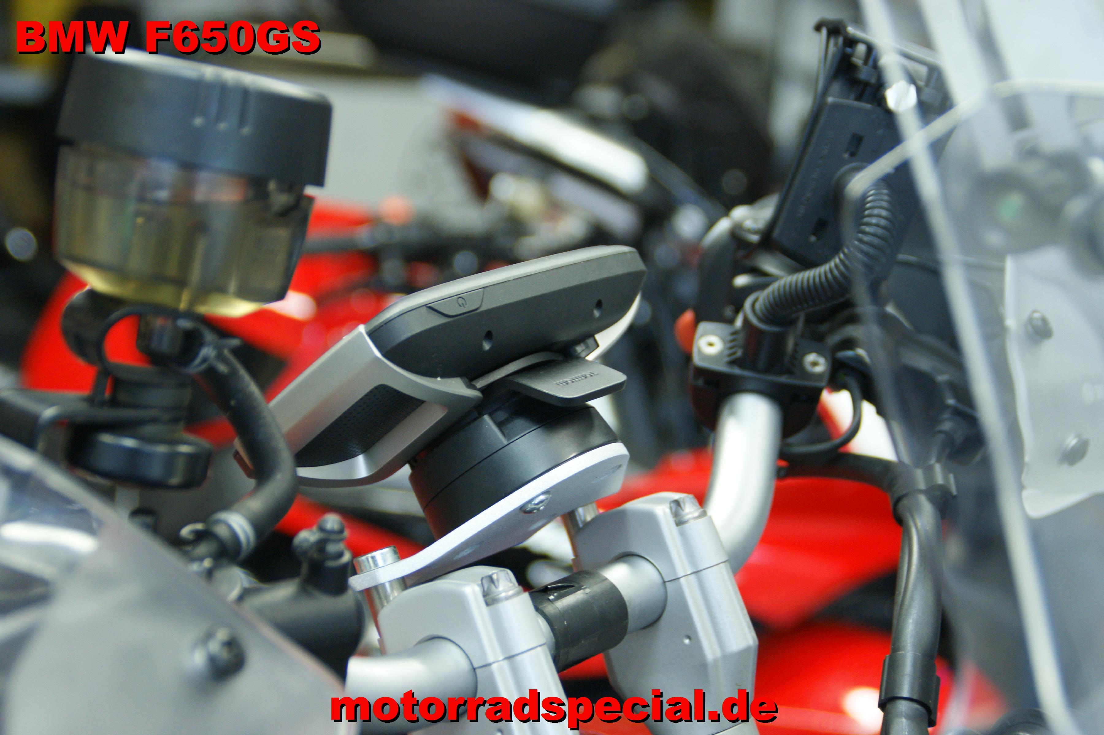 BMW_F650GS_Navigationshalterung_Navigationshalter_Navihalter_TomTom Rider_400_410_6