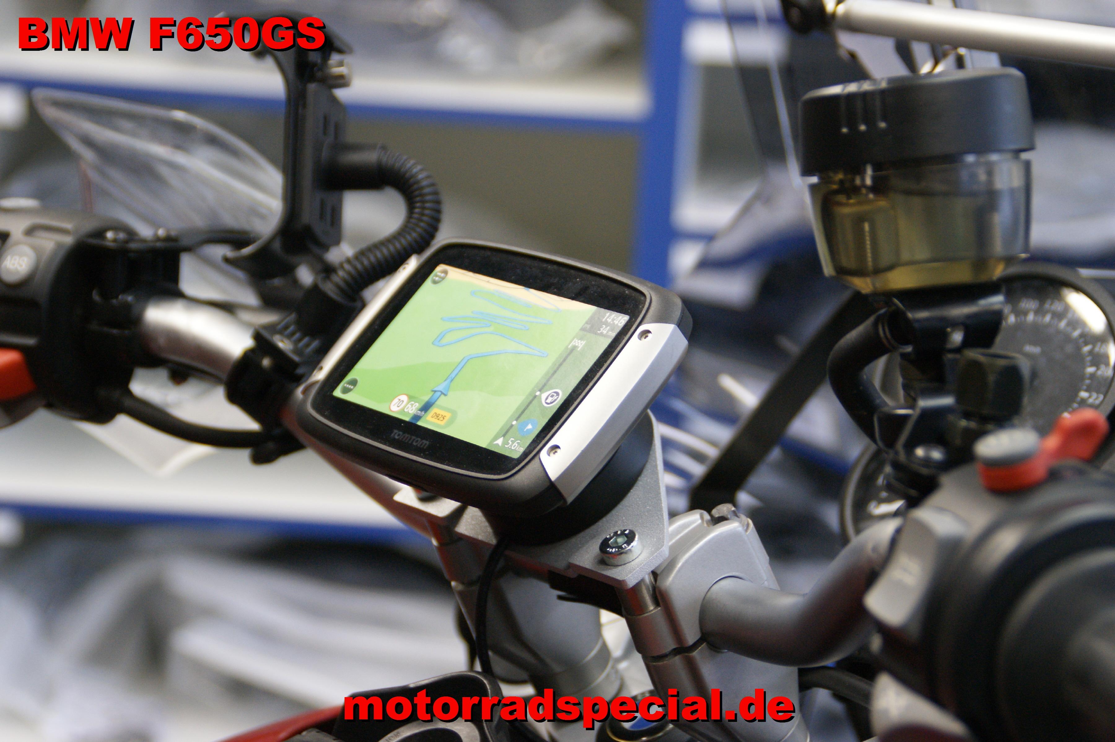 BMW_F650GS_Navigationshalterung_Navigationshalter_TomTom Rider_400_410_5
