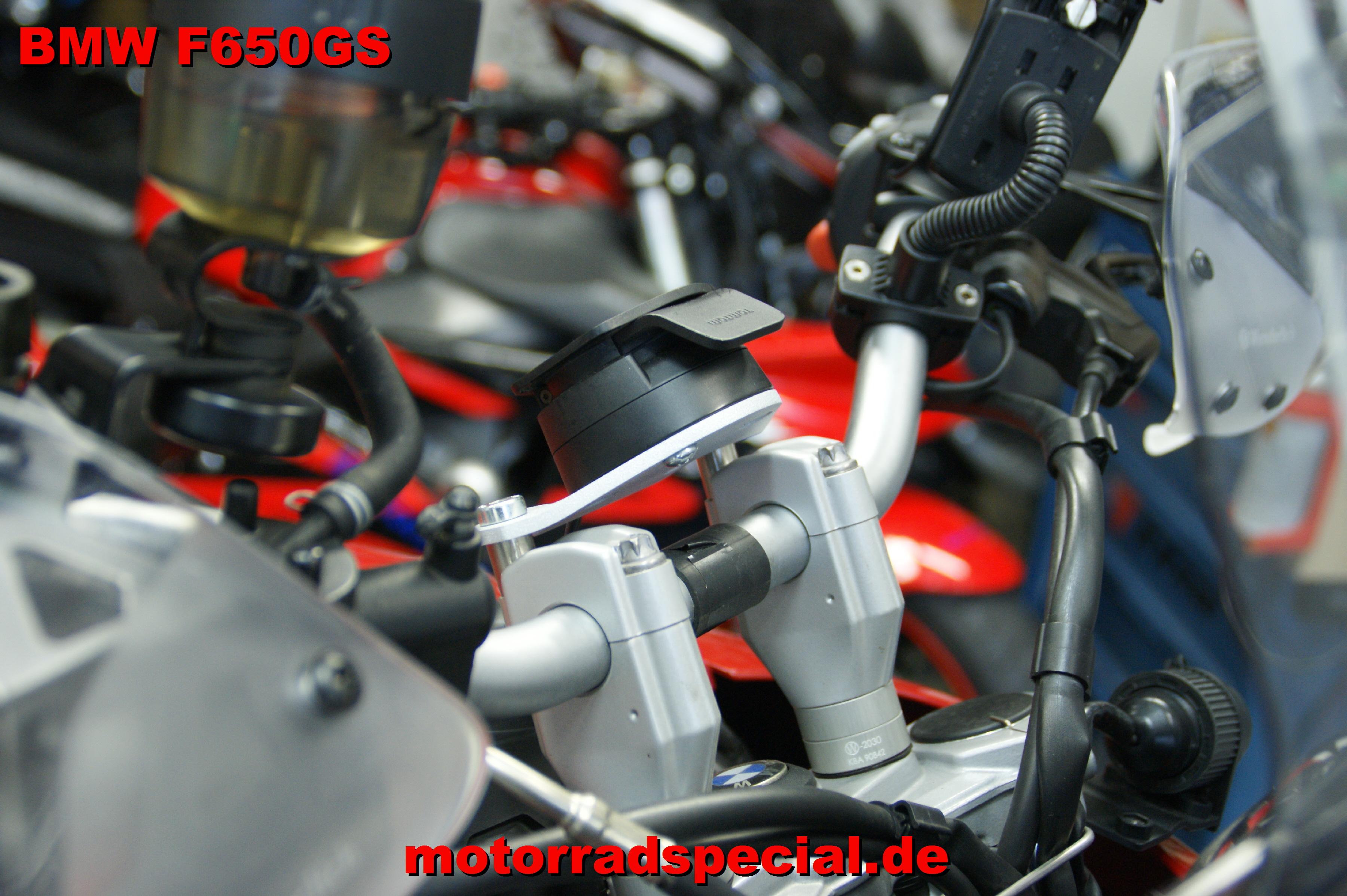 BMW_F650GS_Navigationshalterung_Navihalter_TomTom Rider_400_410_3