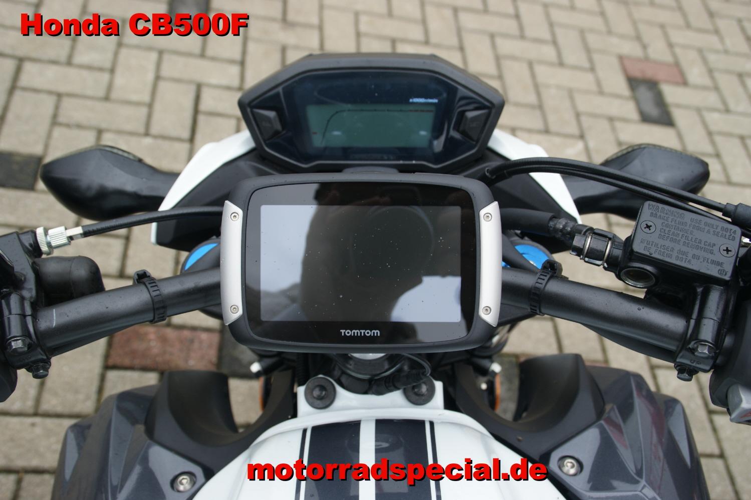 Honda_CB500F_Navigationshalter_Navihalter_TomTom_400_410_2