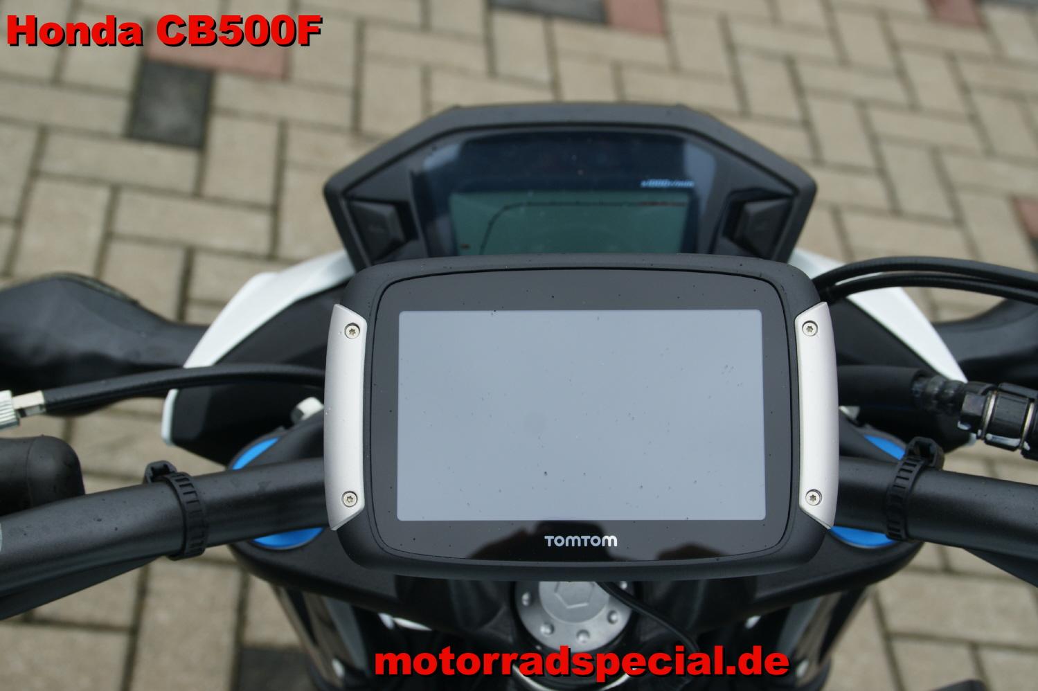 Honda_CB500F_Navigationshalter_Navihalter_TomTom_400_410_3