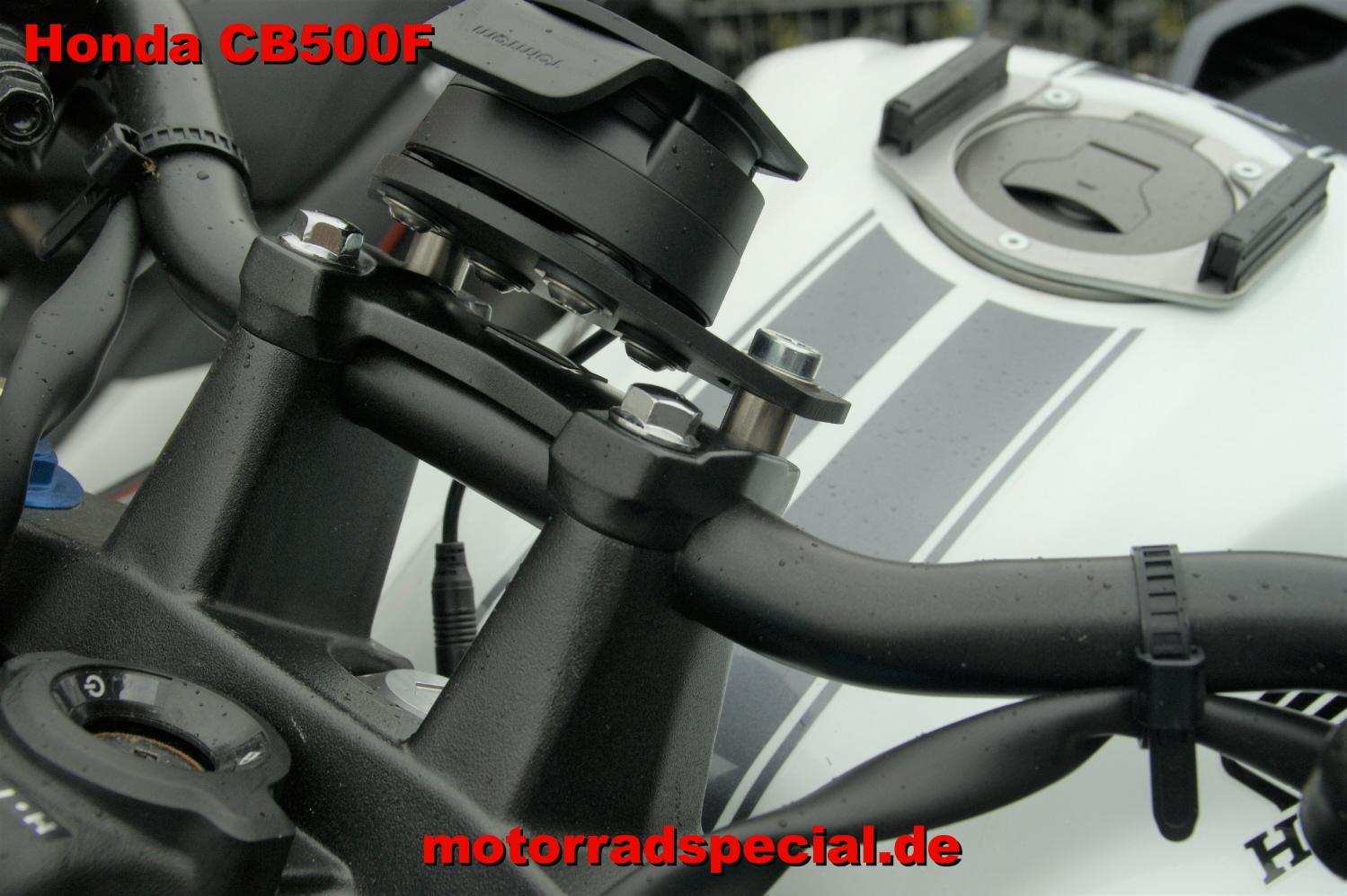 Honda_CB500F_Navigationshalter_Navihalter_TomTom_400_410_5
