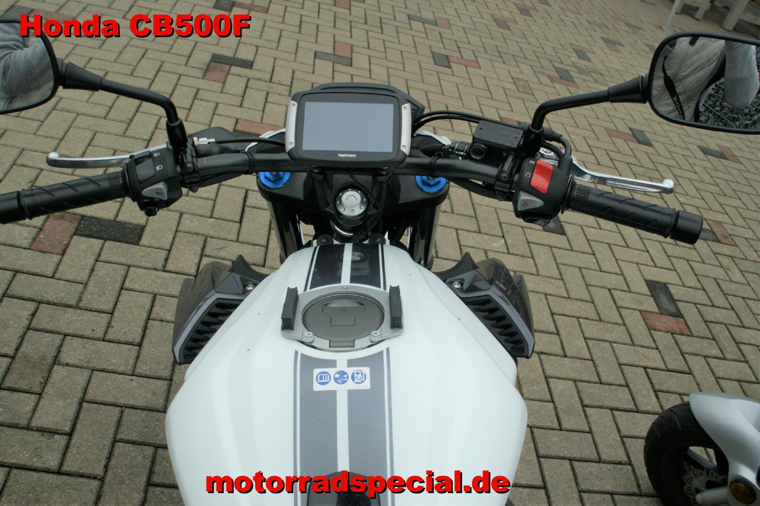 Honda_CB500F_Navigatonshalter_Navihalter_TomTom_400_410_1